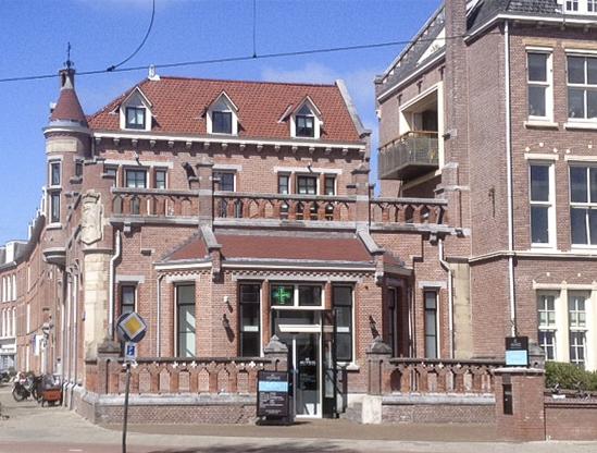 Archimedes Medisch Centrum
